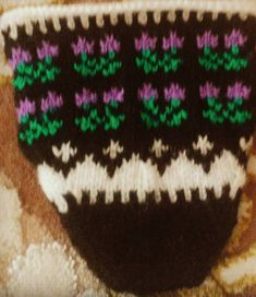 Moda Emo, Kate Moss, Diy And Crafts, Knitting, Crochet, Color, Tricot, Makeup Eyes, Tutorials