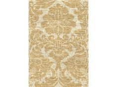 Kravet BANGLA DAMASK SAND 3816.16 - Kravet-edesigntrade - New York, NY, 3816.16,Kravet,Silk, Print,Beige, White,Beige, White,S,Up The Bolt,Barclay Butera Collection II,Barclay Butera,India,Damask,Drapery,Yes,Kravet,No,BANGLA DAMASK SAND