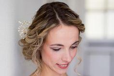 Fotografie Jorinde.nl | Bruidsfotografie | Newborn | Zwangerschap | Familie