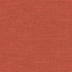 Kravet Basics Fabric 24573.12 Barnegat Coral