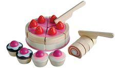 http://www.borgione.it/Alimenti/Alimenti-in-legno/Pasticceria-assortita-in-legno/ca_22769.html