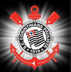 O Corinthians não é grande!