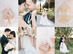 Just a sweet preview of last night's romantic Naples wedding. Congratulations to the newlyweds, Maria & Vince!!   Venue: The Golf Lodge at The Quarry Floral Design: Kaleidoscope Flowers & Botanicals Hair & Makeup: Blue Water Salon DJ: Naples DJ / A Sound Choice Entertainment Gown: Laura Jacobs Bridal — with Vince Minutillo and Maria Juliana Minutillo.