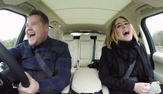 "YouTube: Adele canta ""Monster"", rap stile Nicki Minaj"