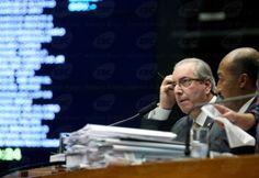 Conselho de Ética pode decidir amanhã destino de Eduardo Cunha - http://po.st/GcaUTl  #Política - #Defesa, #Eduardo-Cunha, #Sessão