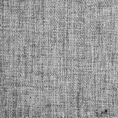 This heavyweight (approximately 11.5 oz. per square yard) basketweave fabric is perfect for revitalizing your home with new upholstery projects like headboards, ottomans and more! Colors include white and shades of grey.