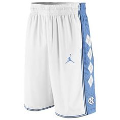 c5112e665796e3 Nike College Authentic On Court Shorts - Men s