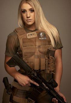 Fit Women, Sexy Women, Pinup, Female Soldier, Military Women, N Girls, Armada, Beautiful Women, Lady