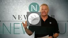 Nerium's golden opportunity starts now! It's getting better each year - don't miss out on this great opportunity,