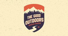 The Good Outdoors: http://www.playmagazine.info/good-outdoors/