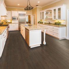 37 best flooring images on pinterest kitchen flooring barn boards rh pinterest com