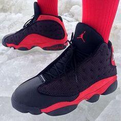 c5f32b7d602973 1326 Best Shoes Men images