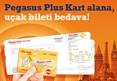 58abead3aca78 Pegasus, Boarding Pass, Travel, Voyage, Viajes, Traveling, Trips, Outdoor