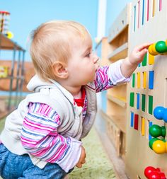 Choosing the Right Teaching Methodology for your Child