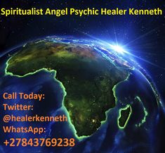 Love spells that work instantly, Call / WhatsApp: Spiritual Healer, Spiritual Guidance, Spirituality, Psychic Love Reading, Spiritual Candles, Black Magic Love Spells, Medium Readings, Love Spell That Work, Online Psychic