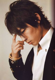 Vaness Wu...yet another Asian obsession of mine :D