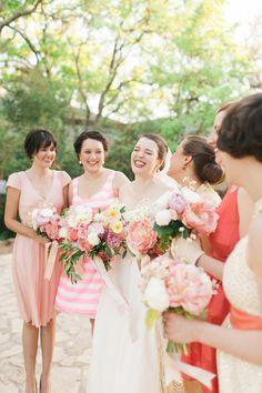 Photography: Julie Cate - juliecate.com/