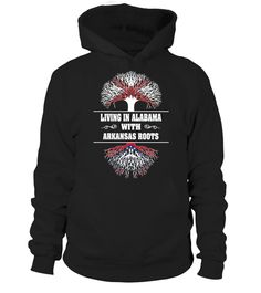 # Living In ALABAMA ARKANSAS Roots .  HOW TO ORDER:1. Select the style and color you want: 2. Click Reserve it now3. Select size and quantity4. Enter shipping and billing information5. Done! Simple as that!TIPS: Buy 2 or more to save shipping cost!This is printable if you purchase only one piece. so dont worry, you will get yours.Guaranteed safe and secure checkout via:Paypal | VISA | MASTERCARD
