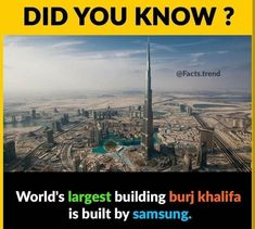Wierd Facts, Wow Facts, Intresting Facts, Real Facts, Wtf Fun Facts, True Facts, Funny Facts, Interesting Science Facts, Interesting Facts About World