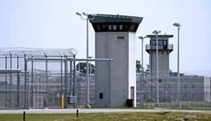 Florida is poised to deputize state correctional officers as federal immigration agents at a state-run prison as part of a U. Immigration and Customs Enforcement. Vice Lords, Immigration And Customs Enforcement, Presidential Election, Cops, Obama, Crime, Florida, Towers, Tours