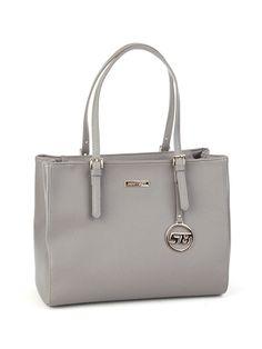 Shopper - Sissy Boy Handbags - Handbags