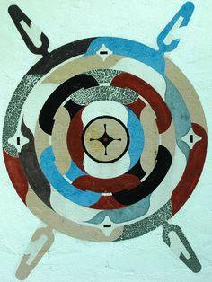"""""""L'art tembé est l'art traditionnel des Noirs Marrons de Guyane. Ces derniers sont les descendants d'esclaves africains amenés en..."""