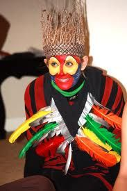 lion king costume - Google Search