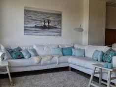 un mur de plantes ikea family in out ik a familly pinterest ikea avantages de et resum. Black Bedroom Furniture Sets. Home Design Ideas