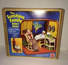 Afbeeldingsresultaat voor sunshine family