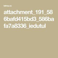 attachment_191_586bafd415bd3_586bafa7a8336_iedutul