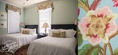 Rhett Cottage The Beaufort Inn, Beaufort Weddings & Events