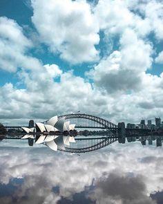 VibrantAustralia offer Best Australia New Zealand Travel Packages. Australia Tours Packages, Honeymoon in Australia, Travel Agency in delhi. Australia Honeymoon, Australia Tours, New Zealand Travel, Travel Agency, Holiday Travel, Opera House, Sydney, Bridge, Adventure