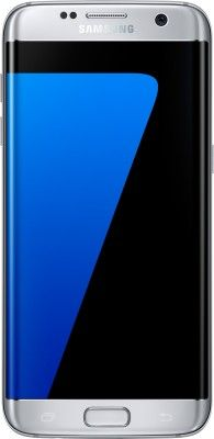 Samsung Galaxy S7 Edge Price in India - Buy Samsung Galaxy S7 Edge Silver Titanium 32 GB Online - Samsung : Flipkart.com