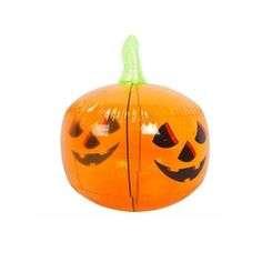 Shatchi Favours & Party Bag Fillers Home, Furniture & DIY Halloween Goodies, Halloween Party Decor, Halloween Masks, Spooky Halloween, Halloween Pumpkins, Happy Halloween, Party Inflatables, Halloween Inflatables, Pumpkin Fancy Dress