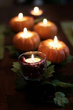 Fun Halloween & Fall Decorating Ideas_09