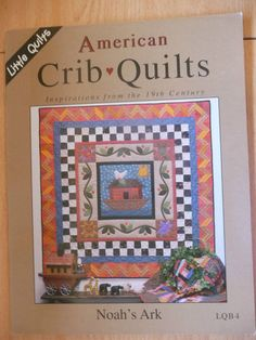 Details about The Quilting Bee Spokane, Washington, USA - Quilt ... : quilting bee spokane - Adamdwight.com