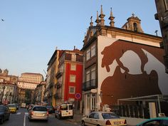 Mural by Sam3