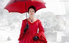 Miss Hartigan Alter Ego, Doctor Who, Theatre, Nerd, Tulle, Cosplay, Actresses, Geeks, Irish