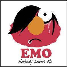 Emo (Elmo)