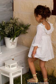 Best Moda Infantil Verano 2019 Ideas - My favorite children's fashion list