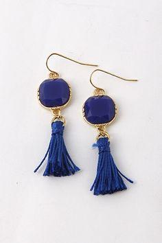H&D > Earrings > #VE0557 − LAShowroom.com