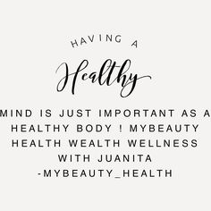 #goodmorning #beauties #protectyourenergy #protectyourheart it all starts in your  mind first before it starts in your body .