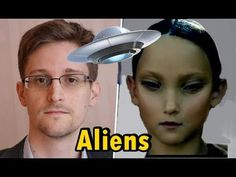UFO chasers hope NSA whistleblower Edward Snowden may be on the brink of releasing a string of confidential US files proving the existence of aliens after he talked turkey about extra terrestrials for the first