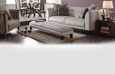 Vista Dfs SofaFabric SofaLounge IdeasLiving Room
