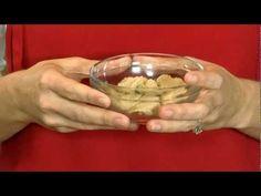 Mrs. Fields Tasty Tips ~ Stretch Your Baking Buck