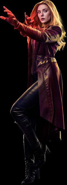 Wanda in black jacket, Pretty Elizabeth Olsen, Mind stone Thanos Marvel, Marvel Memes, Marvel Dc Comics, Marvel Avengers, Scarlet Witch Avengers, Wanda Marvel, Serie Marvel, Elizabeth Olsen Scarlet Witch, Ironman