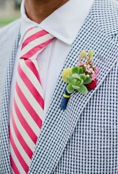 Stylish Groom!  #grooms #stylish #elegant #elegant grooms