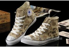 http://www.airjordanchaussures.com/converse-summer-collection-nicolas-cage-soul-camouflage-yellow-ochre-all-star-chucks-high-tops-canvas-sneakers-discount-4jpgh.html CONVERSE SUMMER COLLECTION NICOLAS CAGE SOUL CAMOUFLAGE YELLOW OCHRE ALL STAR CHUCKS HIGH TOPS CANVAS SNEAKERS CHRISTMAS DEALS WH2CE Only 59,00€ , Free Shipping!