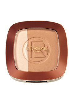 How-To: Apply Bronzer Naturally