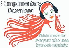 #Power of your #Mind #Download  http://jmcveyc.ht/1kqzb5Y Watch it via YouTube http://youtu.be/KFRixHx9-l4  #hypnosis